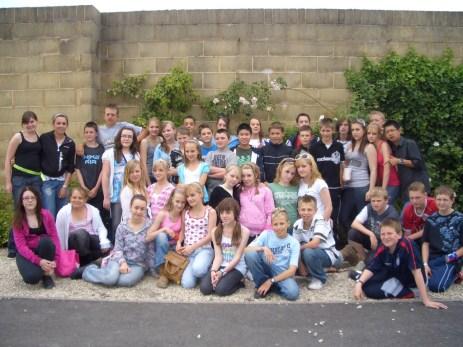Rosie French School Trip 08 256