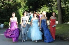 year 11 prom pics 007