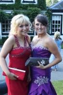 year 11 prom pics 033
