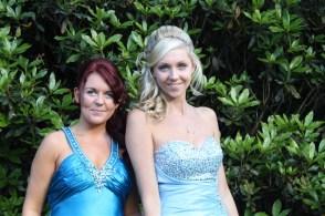year 11 prom pics 036