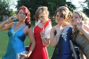 year 11 prom pics 070