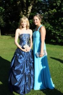 year 11 prom pics 080
