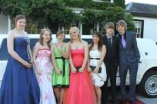 year 11 prom pics 086