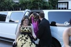year 11 prom pics 098