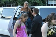 year 11 prom pics 099