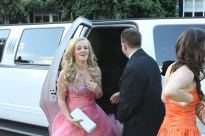 year 11 prom pics 101