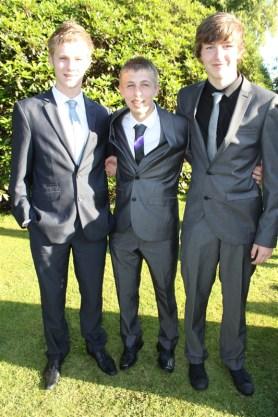 year 11 prom pics 106
