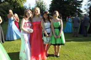 year 11 prom pics 126