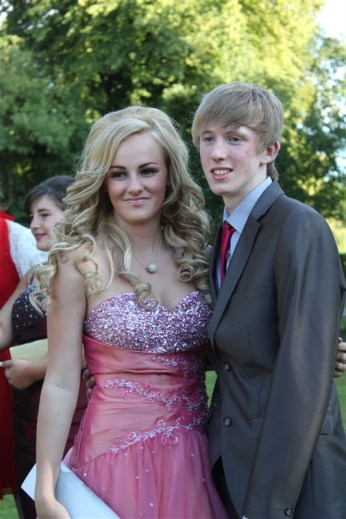 year 11 prom pics 137