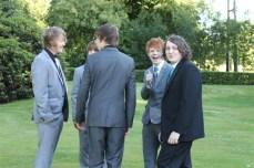 year 11 prom pics 141