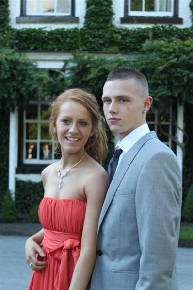 year 11 prom pics 156