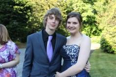 year 11 prom pics 170