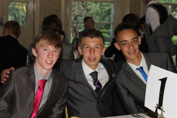 year 11 prom pics 176