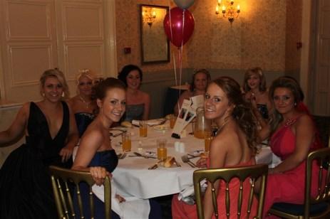 year 11 prom pics 185