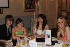 year 11 prom pics 194