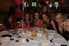year 11 prom pics 197