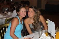 year 11 prom pics 219