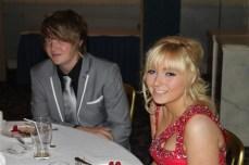 year 11 prom pics 233