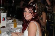 year 11 prom pics 236