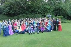year 11 prom pics 258