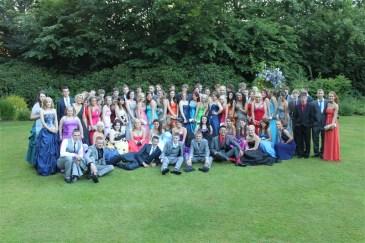 year 11 prom pics 265