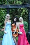year 11 prom pics 281