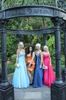 year 11 prom pics 284