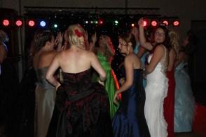 year 11 prom pics 312