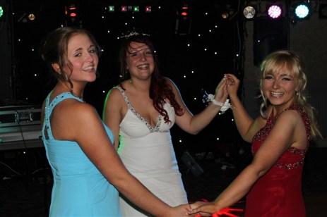 year 11 prom pics 349