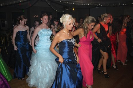 year 11 prom pics 374