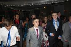 year 11 prom pics 389