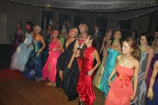 year 11 prom pics 390