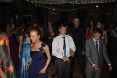 year 11 prom pics 396