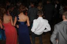 year 11 prom pics 403