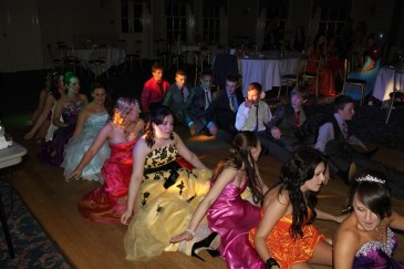 year 11 prom pics 422