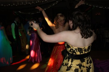 year 11 prom pics 423