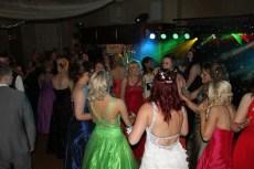year 11 prom pics 428