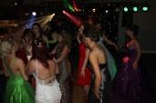 year 11 prom pics 433