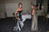 year 11 prom pics 438