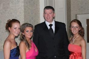 year 11 prom pics 451