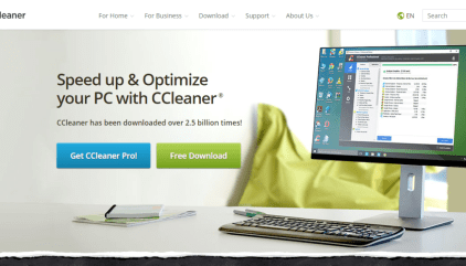 12 Best Antivirus Softwares To Have - WoolThemes
