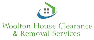 Woolton House Clearance & Removal Services