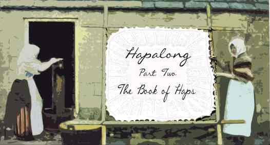 book of haps3