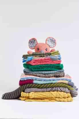 Arnall Culliford Knitwear