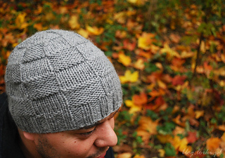 http://www.ravelry.com/patterns/library/man-thing