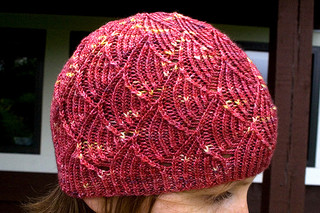 http://www.ravelry.com/patterns/library/parrotfish---pomatomus-hat