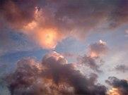 DSC_0816woolywoot_web_cloud