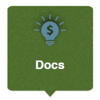 WooCommerce Customize My Account Pro Documentation