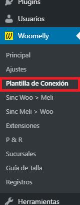 woomelly-plantilla-conexion