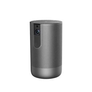 Mini Proyector Grey